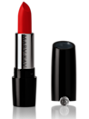 """<p><strong>Mary Kay</strong></p><p>marykay.com</p><p><strong>$18.00</strong></p><p><a href=""""https://www.marykay.com/en-us/products/all/mary-kay-gel-semimatte-lipstick-poppy-please-300274"""" rel=""""nofollow noopener"""" target=""""_blank"""" data-ylk=""""slk:Shop Now"""" class=""""link rapid-noclick-resp"""">Shop Now</a></p><p>Everything you could want in a lipstick, Mary Kay's richly-colored yet nondrying velvet matte formula is a GH Seal star and Beauty Lab all-time favorite. Evaluations found <strong>that it provides full coverage, glides on smoothly, adheres to lips without feathering, and contains jojoba butter to condition</strong>. And nearly 90% of testers reported that the shade in the tube was true to how it looked on lips.</p>"""