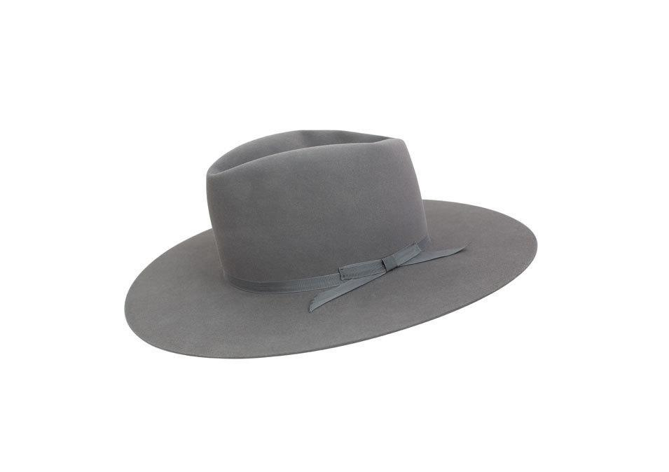 """<p>Black Friday & Cyber Monday:<br>For the western aficionado, take 25% off your next hat with code """"turkey20""""<br>When: 11/27 – 11/30<br>Where: <a href=""""http://www.stetson.com/"""" rel=""""nofollow noopener"""" target=""""_blank"""" data-ylk=""""slk:Online"""" class=""""link rapid-noclick-resp"""">Online</a></p><p>Stetson The Signature Hat, $250, <a href=""""http://www.stetson.com/hats/womens/the-signature-in-graphite"""" rel=""""nofollow noopener"""" target=""""_blank"""" data-ylk=""""slk:Stetson.com"""" class=""""link rapid-noclick-resp"""">Stetson.com </a></p>"""