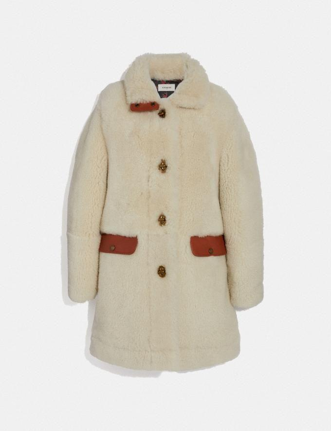 "<p><a class=""link rapid-noclick-resp"" href=""https://go.redirectingat.com?id=127X1599956&url=https%3A%2F%2Fuk.coach.com%2Fcoach-shearling-coat%2F88372.html%3Fdwvar_color%3DCRM%23start%3D13&sref=https%3A%2F%2Fwww.townandcountrymag.com%2Fuk%2Fstyle%2Ffashion%2Fg35505043%2F10-of-the-best-sheepskin-coats%2F"" rel=""nofollow noopener"" target=""_blank"" data-ylk=""slk:SHOP NOW"">SHOP NOW</a></p>"