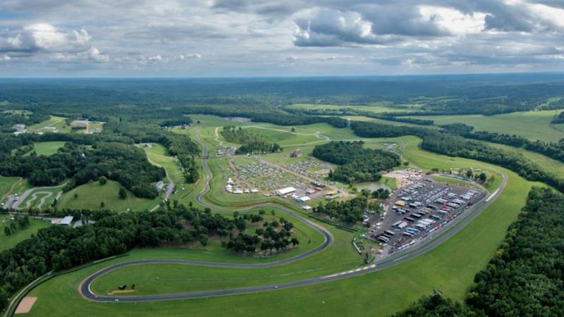 Virginia-International-Raceway