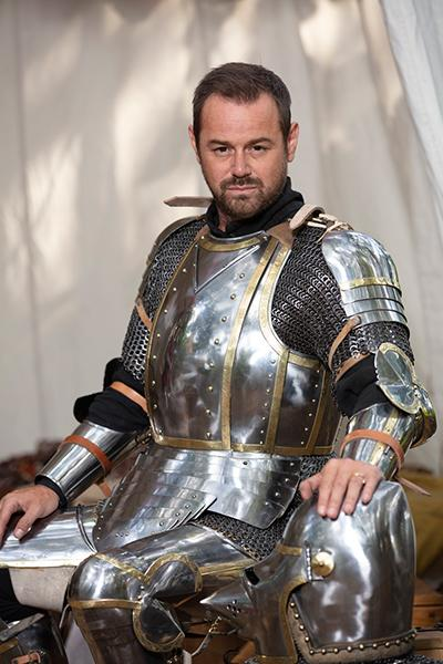 danny-dyer-in-armour