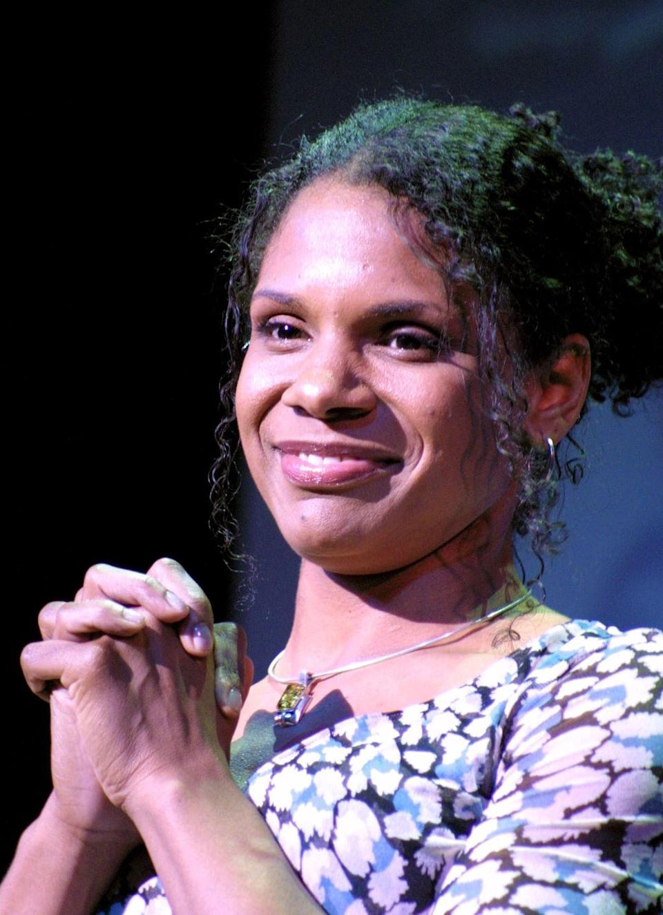 <p>Audra McDonald made her mark on Broadway with her role as a replacement in <em>The Secret Garden</em> in 1992. But her breakthrough came the same year in <em>Carousel, </em>where she won her first (of six!) Tony Awards. Aside from acting, McDonald has a successful recording career. She had a long-running role on ABC's <em>Private Practice </em>and is slated to appear in <em>Respect, </em>a 2021 film about Aretha Franklin.</p>