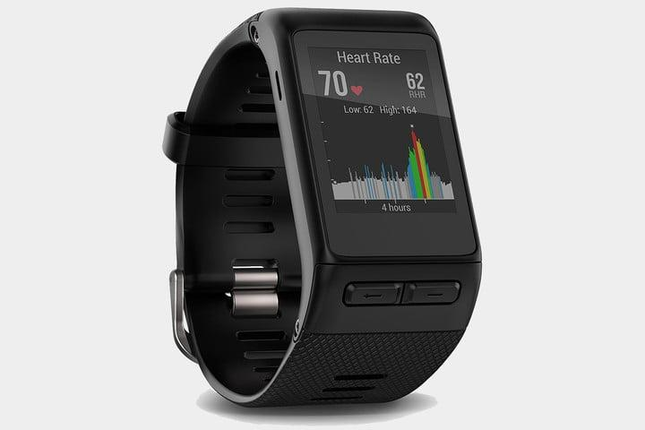 smartwatch deals - garmin vivoactive