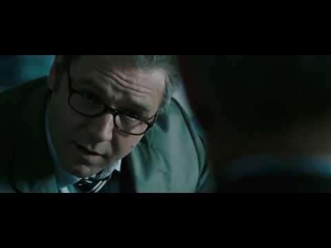 """<p>There's a part of me that'll always feel like the Leo we saw in <em>Body of Lies</em> is prime Leo. You know him well: Action Hero Leo. (Also seen in <em>Inception</em>, <em>Blood Diamond</em>, and <em>The Departed</em>.) Action Hero Leo sits at tables, sipping espresso inquisitively, as he plots his next move. Action Hero Leo speaks many languages and knows many people. Action Hero Leo has recently discovered a large Al-Saleem safe house and training cell here in Amman! Oh shit. No one outsmarts Action Hero Leo. - <em>BL</em></p><p><a class=""""link rapid-noclick-resp"""" href=""""https://www.amazon.com/Body-Lies-Leonardo-DiCaprio/dp/B001O5DR3W?tag=syn-yahoo-20&ascsubtag=%5Bartid%7C10054.g.36555447%5Bsrc%7Cyahoo-us"""" rel=""""nofollow noopener"""" target=""""_blank"""" data-ylk=""""slk:Watch Now"""">Watch Now</a></p><p><a href=""""https://www.youtube.com/watch?v=feOSCCKKxFI"""" rel=""""nofollow noopener"""" target=""""_blank"""" data-ylk=""""slk:See the original post on Youtube"""" class=""""link rapid-noclick-resp"""">See the original post on Youtube</a></p>"""
