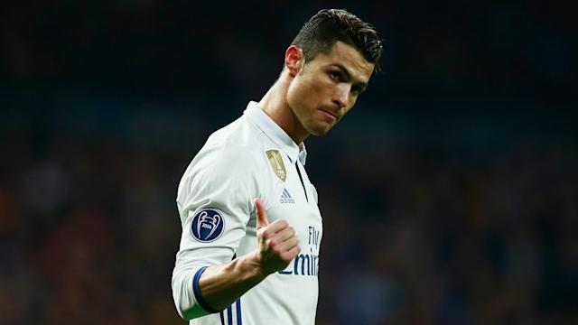 Knocking out Bayern Munich has seen Real Madrid make yet more history in Europe's elite competition.