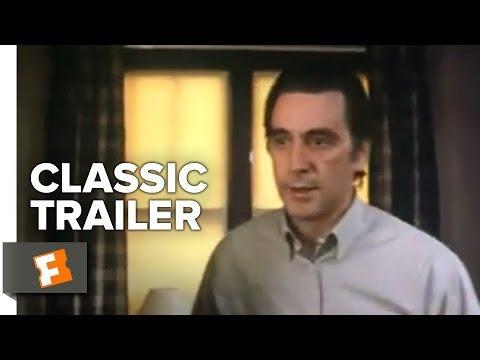 """<p>Al Pacino's """"hoo-ah"""" <a href=""""https://www.youtube.com/watch?v=7oXtISrMwVc"""" rel=""""nofollow noopener"""" target=""""_blank"""" data-ylk=""""slk:meme"""" class=""""link rapid-noclick-resp"""">meme</a> was born with his Academy Award-winning performance in <em>Scent of a Woman</em>, which is reason enough to watch. But it's also a tender portrayal of a bond between a prep school student and Pacino's blind yet suave alcoholic bent on death. So you know, normal family stuff.</p><p><a class=""""link rapid-noclick-resp"""" href=""""https://www.amazon.com/Scent-Woman-Al-Pacino/dp/B000I9WW4U?tag=syn-yahoo-20&ascsubtag=%5Bartid%7C2139.g.34701308%5Bsrc%7Cyahoo-us"""" rel=""""nofollow noopener"""" target=""""_blank"""" data-ylk=""""slk:Stream it here"""">Stream it here</a></p><p><a href=""""https://www.youtube.com/watch?v=losLAzU9YCk"""" rel=""""nofollow noopener"""" target=""""_blank"""" data-ylk=""""slk:See the original post on Youtube"""" class=""""link rapid-noclick-resp"""">See the original post on Youtube</a></p>"""