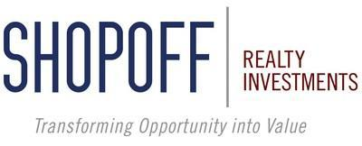 Shopoff Realty Investments