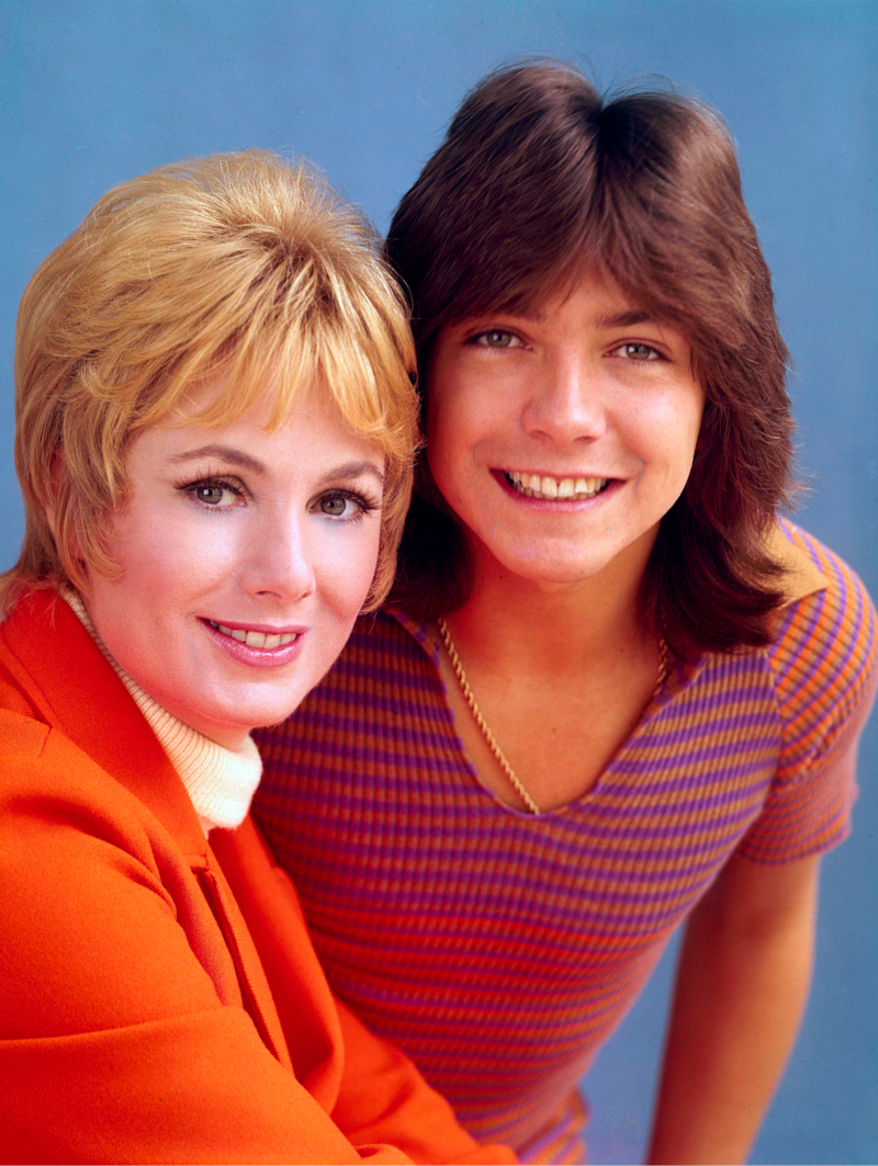 shirley_jones_david_cassidy_1280gettyimages-93398797