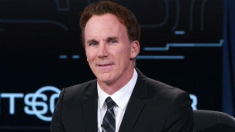 ESPN goes public with texts between John Buccigross, ex-anchor claiming harassment