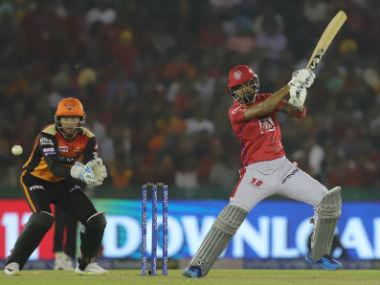 Episode 180: KXIP beat SRH in final over, Indian cricket team for World Cup to be announced on 15 April and more