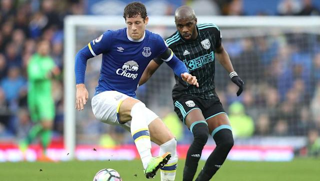 <p>Ross Barkley, now 23 years old, could offer Chelsea a dynamic central midfield option for the next decade. This is admittedly a rather grandiose statement, but if Barkley's growing talents are nurtured he has the potential to be a top quality footballer. Blessed with pace and technical ability, the young midfielder is a tenacious force when playing at his best.</p> <br><p>Consistency has been the main criticism levelled at Barkley's play since he became a first-team regular in 2013. With all the physical skills maturing at rapid pace, the mental aspects of his game came second. His decision making, such as playing the final ball, were often lacking. However, under Ronald Koeman the young England star has flourished in the latter stages of the season. With five goals and eight assists in Everton's league campaign, Barkley is beginning to fulfil his great potential.</p> <br><p>In the current Chelsea set-up, Barkley could find himself a key role in central midfield. With Cesc Fabregas' first team appearances dwindling under Conte, a vacancy is emerging for a creative midfield player. Barkley could slot in next to Kante, potentially allowing him to have a more free role than at Everton. Kante's relentless defending eases the pressure on the defence, while the wing-backs can drop deeper when required, essentially becoming a back-five. </p> <br><p>Everton are unlikely to let their rising star go without a fight. However, Chelsea are more than financially able to capture the England midfielder. A Lampard-shaped hole remains at Chelsea: Barkley has potential to be the one to fill it.</p>