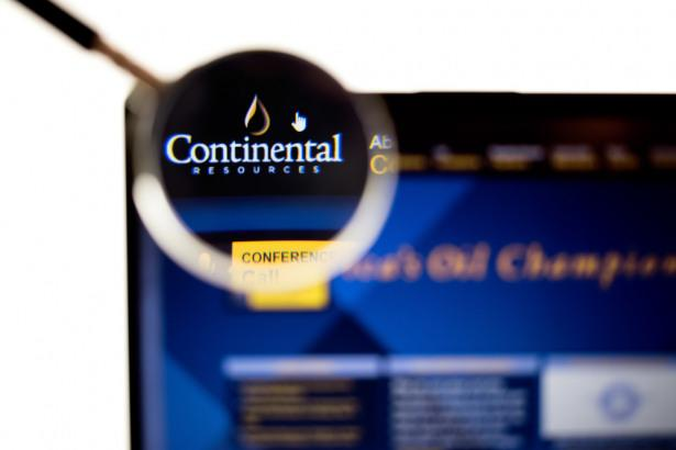 Continental Resources Posts a Net Loss of $239.3 Million in Q2 Due to COVID-19 Slowdown