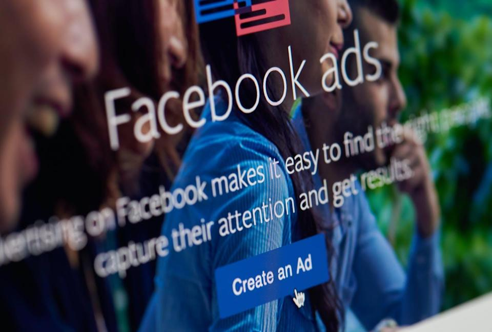 """<span class=""""caption"""">Facebook has found it challenging to address misinformation on its platform.</span> <span class=""""attribution""""><span class=""""source"""">(Shutterstock)</span></span>"""