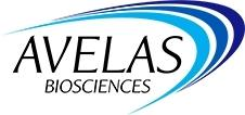 Avelas Announces Top-Line Data Showing Pegloprastide (AVB-620) Can Significantly Improve Cancer Detection in Real Time During Breast Cancer Surgery