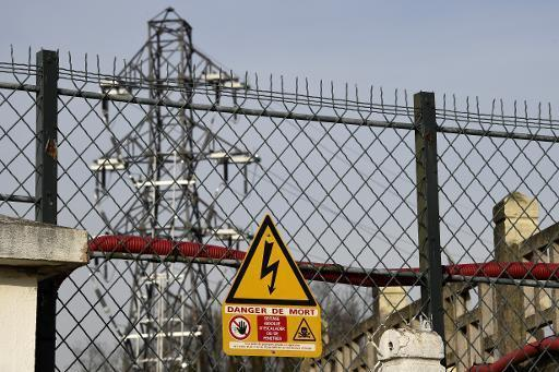 Verdict due in French electrocution deaths that caused riots