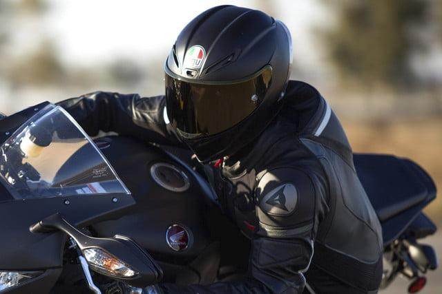 5394f41ea3dac The 10 best motorcycle helmets will help you stay safe and stylish ...