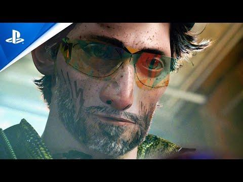 """<p><strong>PS5 Release Date: November 12 (launch title)<br></strong><a class=""""link rapid-noclick-resp"""" href=""""https://www.amazon.com/Watch-Dogs-Legion-PlayStation-5-Standard/dp/B08FS6BB9N?tag=syn-yahoo-20&ascsubtag=%5Bartid%7C10054.g.32711498%5Bsrc%7Cyahoo-us"""" rel=""""nofollow noopener"""" target=""""_blank"""" data-ylk=""""slk:Buy"""">Buy</a></p><p><em>Watch Dogs: Legion</em> is one of those remarkably lofty games that's either going to be really fucking awesome or a flop. From our early testing at E3 last year, it seems like it's going to lean toward really fucking awesome. The game runs on the premise that every single citizen of the city is a playable, semi-flushed out character with their own political opinions, motives, and generated actions. The gameplay ranges from loud and boisterous to stealthy tech action, based on your preference. <em>Legion</em> is also coming to last-gen consoles.<br></p><p><a href=""""https://youtu.be/YkjBbW5A-io"""" rel=""""nofollow noopener"""" target=""""_blank"""" data-ylk=""""slk:See the original post on Youtube"""" class=""""link rapid-noclick-resp"""">See the original post on Youtube</a></p>"""