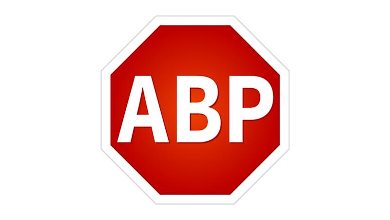 Adblock Plus : une extension chrome cache un virus