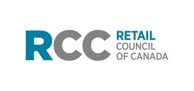 Retail Council of Canada Logo (CNW Group/Food, Health & Consumer Products of Canada)