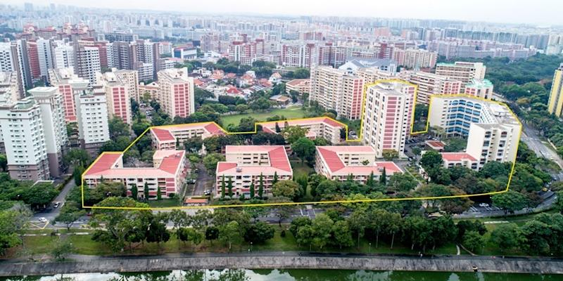 <p><img/></p>Singapore-listed construction company Lian Beng Group has positioned itself to take advantage of the recovering private housing market...