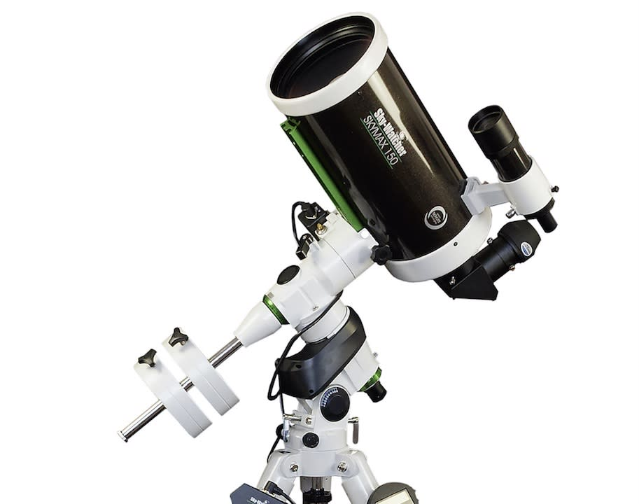 Sky-Watcher SkyMax 150 telescope