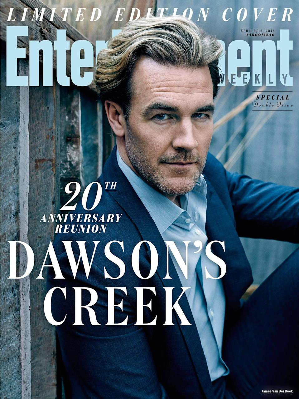 (Marc Hom for EW)
