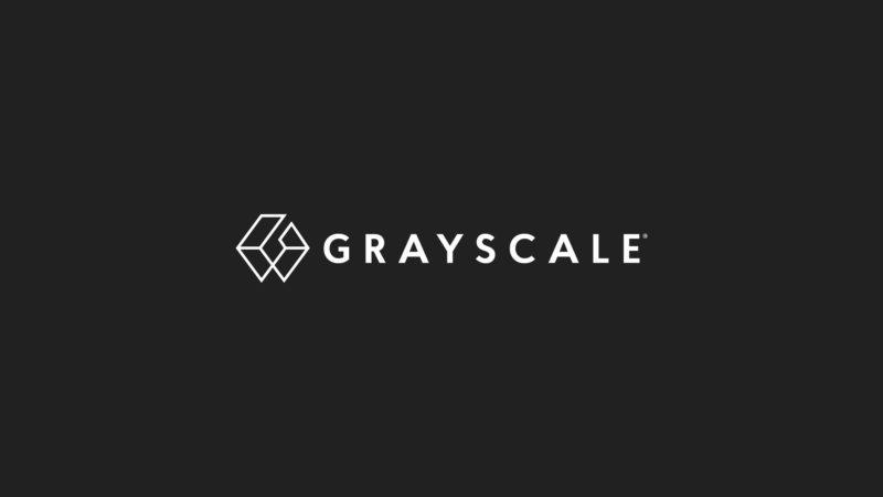 Digital asset manager Grayscale reports record inflows in second quarter of 2020