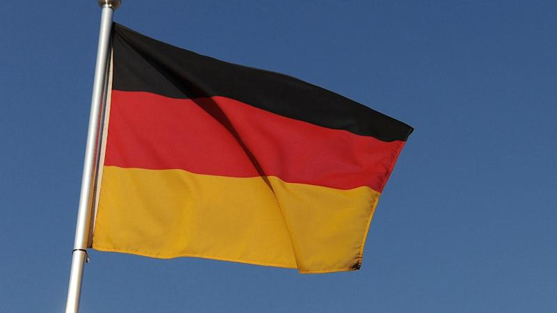 German Foreign Office apologises for immigration Twitter joke