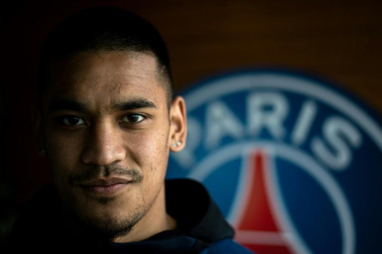 Goalkeeper Alphonse Areola said Paris Saint-Germain deserve respect if they win back the French title