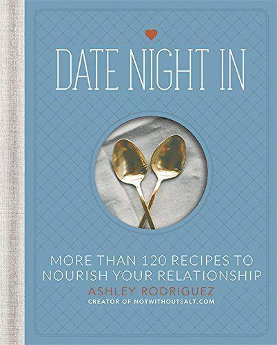 "<p><strong>The Gift: Date Night Cookbook</strong><br>Why plan one special meal when you can gift an entire book full of them? This cute couples' cookbook is chalked full of delicious recipes specially designed for two.</p> <br> <br> <strong>Ashley Rodriguez</strong> Date Night In, $18.29, available at <a href=""https://www.amazon.com/Date-Night-Recipes-Nourish-Relationship/dp/0762452463/ref=pd_bxgy_img_2/139-1897040-7376640"" rel=""nofollow noopener"" target=""_blank"" data-ylk=""slk:Amazon"" class=""link rapid-noclick-resp"">Amazon</a>"