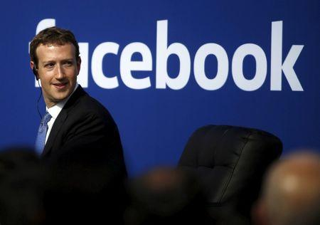 Mark Zuckerberg to testify in $2bn VR lawsuit