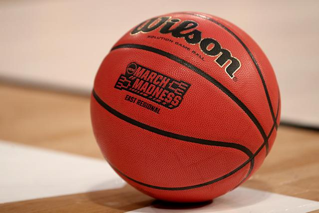 The Feds' case on corruption in college basketball will likely change the sport's landscape. (Getty)