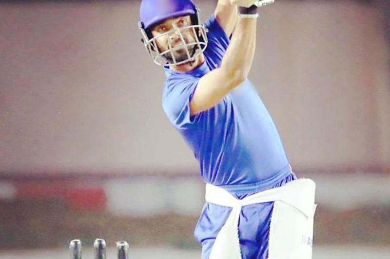 IPL 2020: Ajinkya Rahane Excited About 'New Beginnings' with Delhi Capitals
