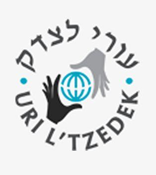 """<a href=""""http://www.utzedek.org"""" target=""""_hplink"""">Uri L'Tzedek</a> is an Orthodox social justice organization guided by Torah values and dedicated to combating suffering and oppression. Through community based education, leadership development and action, Uri L'Tzedek creates discourse, inspires leaders and empowers the Jewish community toward creating a more just world."""