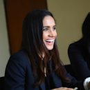 <p>A proud feminist, Meghan campaigns for equality across genders around the world. She is a UN women's advocate for Political Participation and Leadership and has given speeches to prominent members of the UN. She was also a public supporter of Emma Watson's He For She campaign and has visited places including Rwanda to meet with women leaders. </p><p><i>[Photo: Instagram/meghanmarkle]</i></p>