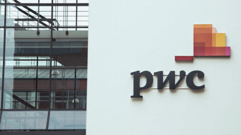 PwC Switzerland hires team behind smart contract auditing startup