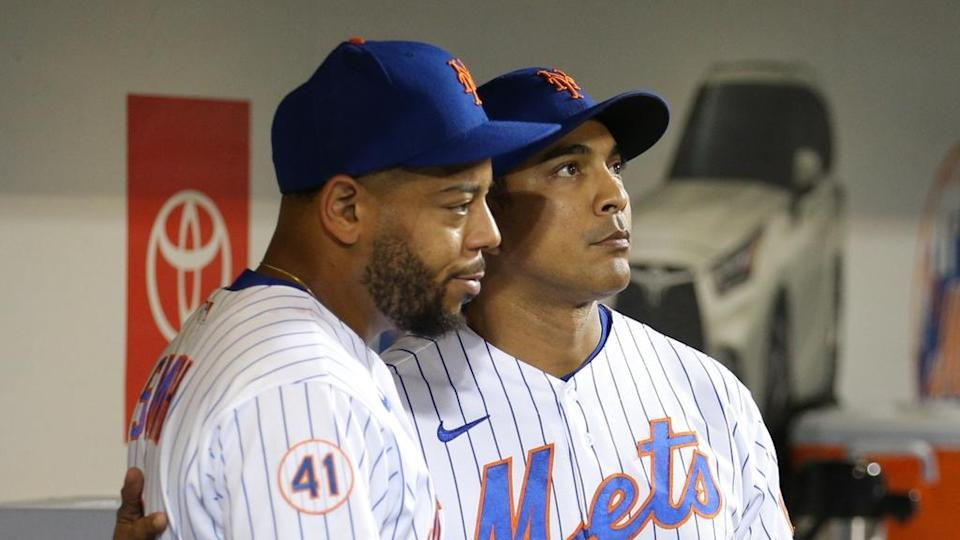 Dominic Smith Luis Rojas cropped