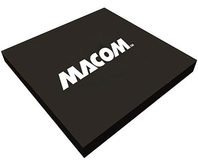 MACOM to Demonstrate W-Band Capability at IMS 2019 for Applications in the 80-100 GHz Range