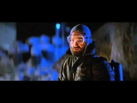 """<p>John Carpenter again! <em>The Thing </em>is one of the creepiest movies on this list, following a team of researchers in Antarctica (led by Kurt Russell) who discover an alien buried deep beneath the snow. This movie debuted the same summer as <em>E.T., </em>but without spoiling, we can tell you one thing for sure: this shape-shifting alien is nowhere near as nice as Spielberg's. </p><p><a class=""""link rapid-noclick-resp"""" href=""""https://www.amazon.com/Thing-Kurt-Russell/dp/B009CGRWP4/ref=sr_1_1?crid=2E0OQFB6KA3BM&dchild=1&keywords=the+thing&qid=1611868516&s=instant-video&sprefix=the+thing%2Cinstant-video%2C172&sr=1-1&tag=syn-yahoo-20&ascsubtag=%5Bartid%7C10063.g.35419535%5Bsrc%7Cyahoo-us"""" rel=""""nofollow noopener"""" target=""""_blank"""" data-ylk=""""slk:Stream It Here"""">Stream It Here</a></p><p><a href=""""https://youtu.be/5ftmr17M-a4"""" rel=""""nofollow noopener"""" target=""""_blank"""" data-ylk=""""slk:See the original post on Youtube"""" class=""""link rapid-noclick-resp"""">See the original post on Youtube</a></p>"""
