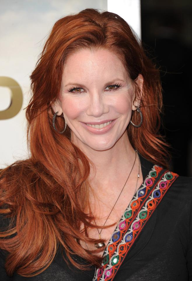 """<strong>Melissa Gilbert</strong><br><br> This child star of """"<a href=""""http://tv.yahoo.com/little-house-on-the-prairie/show/31763"""">Little House on the Prairie</a>"""" will be dancing with Maksim Chmerkovskiy. on Season 14 of """"<a target=""""_blank"""" href=""""http://tv.yahoo.com/dancing-with-the-stars/show/38356"""">Dancing With the Stars</a>."""""""