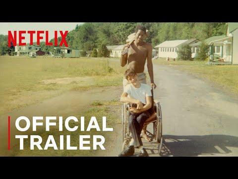 "<p><em>Crip Camp</em> takes a look into a summer camp that revolutionized the disability movement. Focusing on a group of teens attending the camp, the deeply affecting documentary explores an era when disability rights were tragically ignored.</p><p><a class=""link rapid-noclick-resp"" href=""https://www.netflix.com/watch/81001496?trackId=253132263&tctx=0%2C0%2Cdc7efa96-0dc6-4c08-9fab-c670df9dcb44-75733585%2C%2C"" rel=""nofollow noopener"" target=""_blank"" data-ylk=""slk:Watch Now"">Watch Now</a><em><br></em></p><p><a href=""https://www.youtube.com/watch?v=XRrIs22plz0"" rel=""nofollow noopener"" target=""_blank"" data-ylk=""slk:See the original post on Youtube"" class=""link rapid-noclick-resp"">See the original post on Youtube</a></p>"