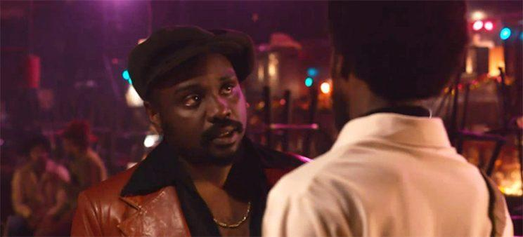 Brian Tyree Henry in <em>This Is Us</em>. (Credit: NBC)