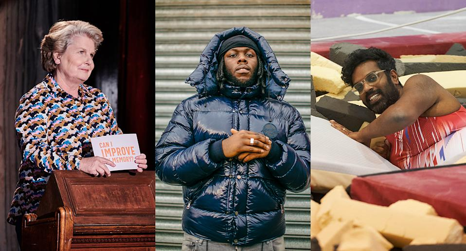 The top TV picks for Thursday 22 July include 'Can I Improve My Memory?', 'The Rap Game UK' and 'Rob and Romesh Vs'.