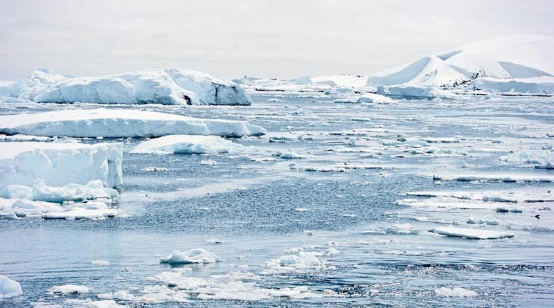 Global Warming: Norway's Arctic Archipelago Svalbard Records Highest-Ever Temperature at 21.7 Degrees Celsius