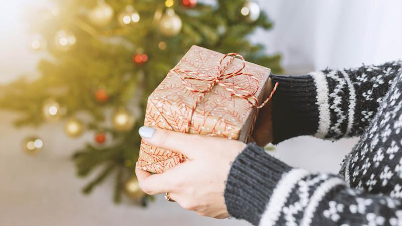 Christmas Spending.How I Told My Family We Had To Cut Down On Christmas