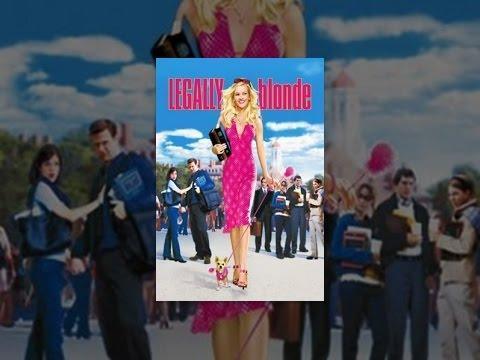 """<p>Perhaps one of Reese Witherspoon's most iconic roles, <em>Legally Blonde</em> follows the story of Elle Woods, a sorority girl-turned-Harvard law student. Originally pursuing her law degree to win back her ex-boyfriend, Elle quickly proves that there is more to her than just sleek blonde hair, an impeccable fashion sense, and signature tricks like the bend and snap.</p><p><a class=""""link rapid-noclick-resp"""" href=""""https://www.amazon.com/gp/video/detail/amzn1.dv.gti.f8a9f71d-741f-7cff-a561-efc0b720b6d9?autoplay=1&ref_=atv_cf_strg_wb&tag=syn-yahoo-20&ascsubtag=%5Bartid%7C10054.g.34788479%5Bsrc%7Cyahoo-us"""" rel=""""nofollow noopener"""" target=""""_blank"""" data-ylk=""""slk:Watch Now"""">Watch Now</a></p><p><a href=""""https://www.youtube.com/watch?v=oo2lY64fazs"""" rel=""""nofollow noopener"""" target=""""_blank"""" data-ylk=""""slk:See the original post on Youtube"""" class=""""link rapid-noclick-resp"""">See the original post on Youtube</a></p>"""