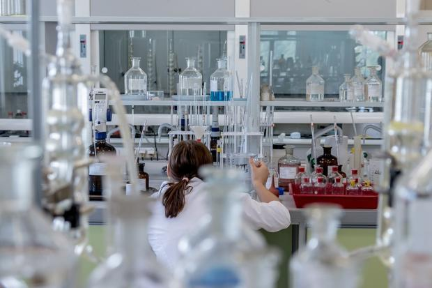 Bet on These 5 Biotech Stocks as Trump Raises Trade Tensions