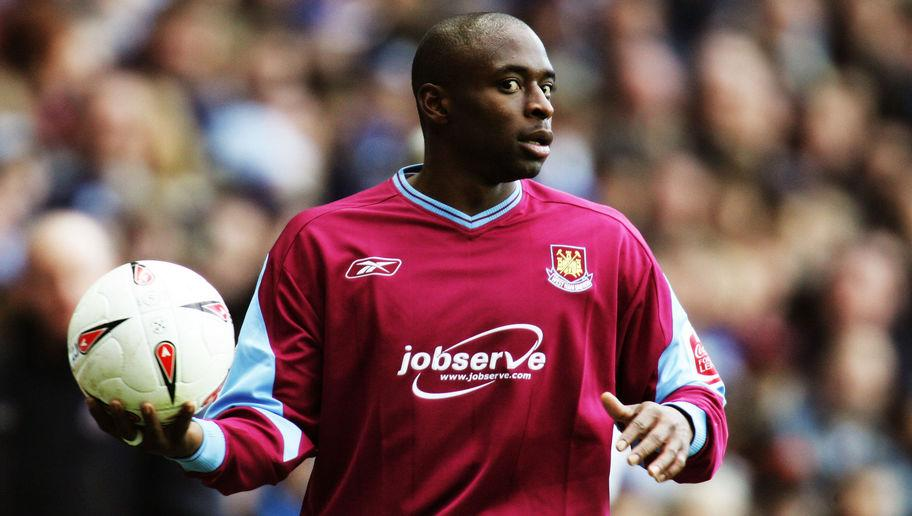 Former Premier League footballer Shaun Newton has avoided jail time for burgling a flatduring a drug and drink fuelled episodeafter providing the mostbizarre reason as to why he burgled a flat - he thought hewas on a treasure hunt. The 41-year-old ex-West Ham and Charlton Athletic midfielder told the courthe had not slept for two days when he was caught trying to take keys from a property in Mitcham. He claimed to believeit was part of his 40th birthday celebrations, according to...