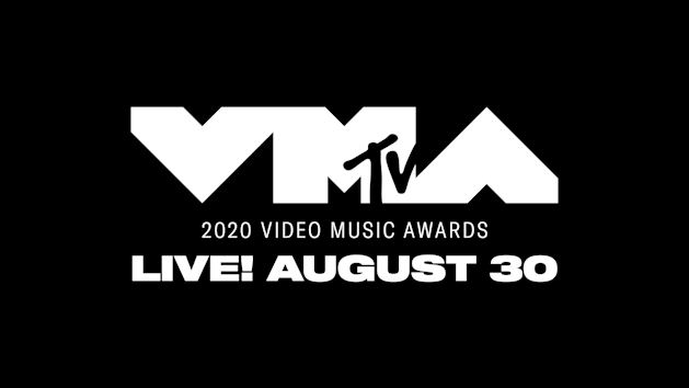 Roddy Ricch Pulls Out Of VMA Performance