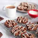 "<p>Christmas is the perfect excuse to eat cookies for breakfast. If you're into <a href=""https://www.thedailymeal.com/eat/best-discontinued-breakfast-cereals?referrer=yahoo&category=beauty_food&include_utm=1&utm_medium=referral&utm_source=yahoo&utm_campaign=feed"" rel=""nofollow noopener"" target=""_blank"" data-ylk=""slk:sweet breakfast cereals"" class=""link rapid-noclick-resp"">sweet breakfast cereals</a> or sugary doughnuts, it's time to start your day with these spiced chocolate waffle cookies.</p> <p><a href=""https://www.thedailymeal.com/recipe/spiced-chocolate-waffle-cookies?referrer=yahoo&category=beauty_food&include_utm=1&utm_medium=referral&utm_source=yahoo&utm_campaign=feed"" rel=""nofollow noopener"" target=""_blank"" data-ylk=""slk:For the Spiced Chocolate Waffle Cookies recipe, click here."" class=""link rapid-noclick-resp"">For the Spiced Chocolate Waffle Cookies recipe, click here.</a></p>"
